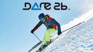 £60 Off Selected Orders in the Sale at Dare2b