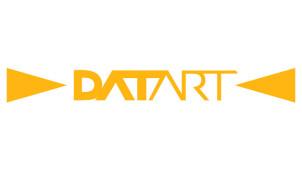 Soutěž o Smartphone od Datart.cz