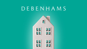 £1000 Towards Replacement Locks and Keys at Debenhams Home Insurance