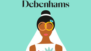 Free £10 Gift Card with Wedding Insurance at Debenhams Insurance