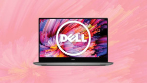 8% Off Selected Laptops and Desktop Orders at Dell