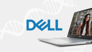8% Off Orders at Dell - Including XPS, Inspiron 7000 & Alienware