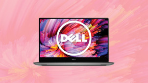 Black Friday! Sign-up for Deals at Dell