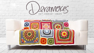 10% Off Orders over £15 at Deramores