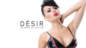 Find R500 Off Sex Toy Orders in the Summer Sale at Desir