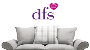 Up to 60% Off Orders in the Clearance at DFS