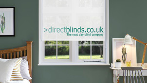 £10 Gift Card with Orders Over £150 at Direct Blinds