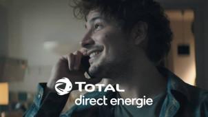 Économisez -10% sur le prix du gaz et de l'électricité chez Direct Énergie
