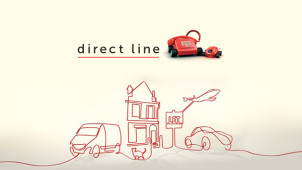 Up to £1096 Off Car Insurance at Direct Line Car Insurance