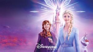 Ontvang tot 25% Korting op Disney Verblijf en Gratis Ontbijt en Diner bij Disneyland Paris