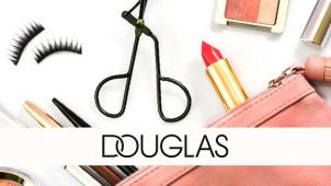 15% Neukunden-Rabatt auf fast ALLES ab 39€ MBW bei Douglas