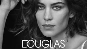 -15% ab 39 EUR für Neukunden bei Douglas