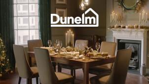 dunelm voucher codes discounts december 2017. Black Bedroom Furniture Sets. Home Design Ideas