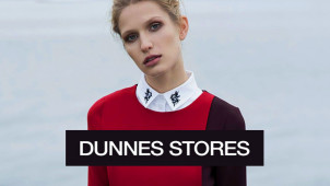 €10 Off Grocery Orders Over €50 at Dunnes Stores