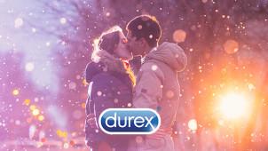 12% Off Orders at Durex