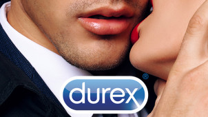 £5 Gift Card with Orders Over £25 at Durex