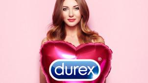 18% Off Orders at Durex