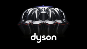 Free Next Day Delivery on Orders Over €25 at Dyson