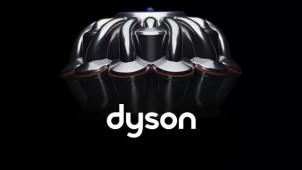 €130 Korting op de Dyson Big Ball Stubborn 2