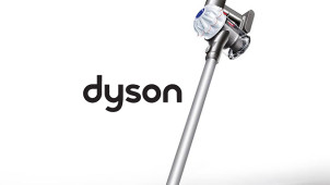 Exclusive Price! Dyson V6 for £169.99, Was £199.99 at Dyson