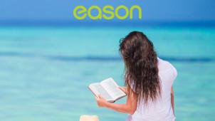12% Off Orders at Easons.com