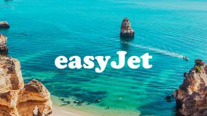 Meilleur Prix Garanti : 15€ de Réduction sur votre séjour Easyjet Holidays