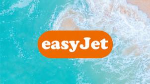 Billets à moins de 50€ sur Easyjet Holidays