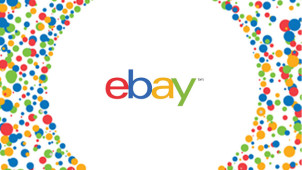 Save 5% on Selected Orders Across eBay