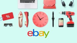 10% Gutschein auf Elektronik, Möbel, Mode und vieles mehr bei eBay