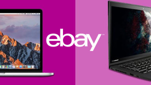Discover 50% Off Refurbished Tech at eBay