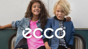 Find 60% Off in the Outlet at Ecco