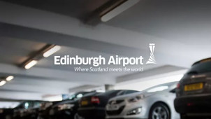 £250 Off 7 Day Business Valet Parking at Edinburgh Airport Parking