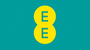 20GB for £21 Per Month at EE Mobile