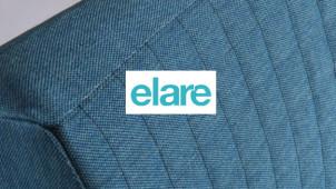 Ganhe 5% OFF Extra em Ofertas de até 50% OFF com o cupom Elare