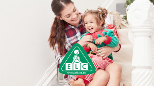 20% Off Birthday Buys with Big Birthday Club Sign-ups at ELC