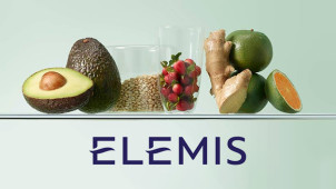15% Off Full Size Products at Elemis