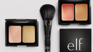 Best Sellers from £4.50 at Elf Cosmetics