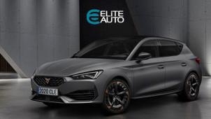 Jusqu'à 1 000€ d'aide à la reprise avec Elite Auto