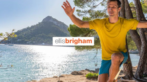 Up to 50% Off Ski and Snowboard Styles at Ellis Brigham