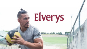 Find 75% Off Big Brands in the Clearance Sale at Elverys Sports
