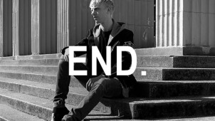 Up to 40% Off in the Sale at End Clothing