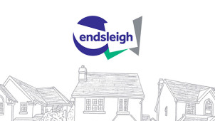£25 Gift Card with Home Insurance Bookings at Endsleigh Insurance