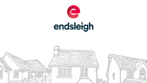 £25 Gift Card with Home Insurance Orders at Endsleigh Insurance