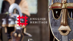 15% Off Annual and Gift Membership at English Heritage