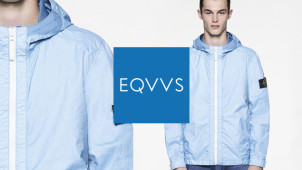 Up to 50% Off in the Sale at EQVVS