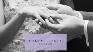 £30 Off Orders Over £250 at Ernest Jones