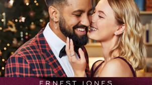 10% Off Orders with Newsletter Sign-ups at Ernest Jones