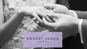 13% Off Orders at Ernest Jones