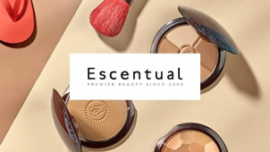 £5 Gift Card with Orders Over £45 at Escentual