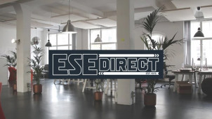 10% Off Orders Over £300 at ESE Direct